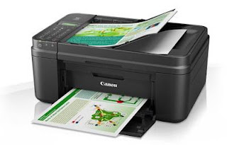 Canon Pixma MX490 driver download Mac, Windows, Linux