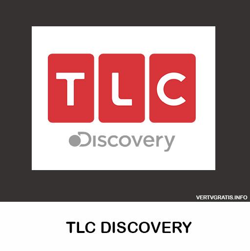 TLC Discovery En Vivo