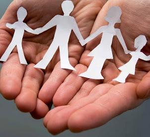 Aiuti alle famiglie, ai disoccupati, agli invalidi