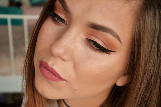 Instagram BADDIE Makeup Tutorial | Melkior Professional