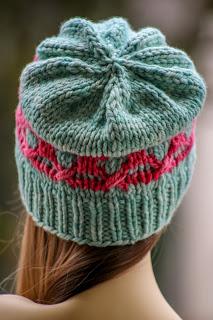 Waycross Hat