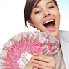 KTA Kredit Express Panin Bank Solusi Mudah dan Cepat