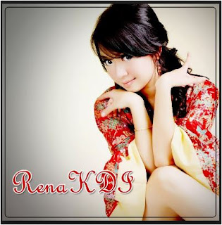 Download Lagu Rena KDI Mp3 - Om Monata Full Album