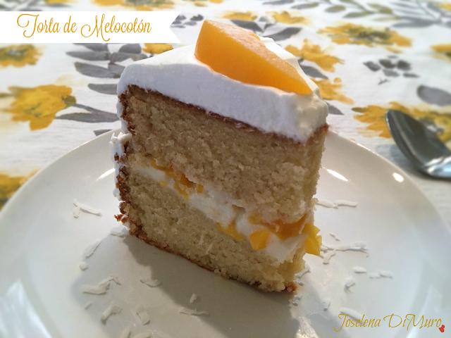 postres-torta-de-melocotón-1.jpeg