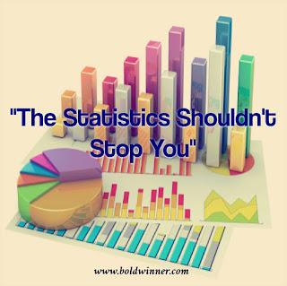 statistics don't matter