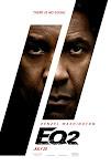 Thiện Ác Đối Đầu 2 - The Equalizer 2