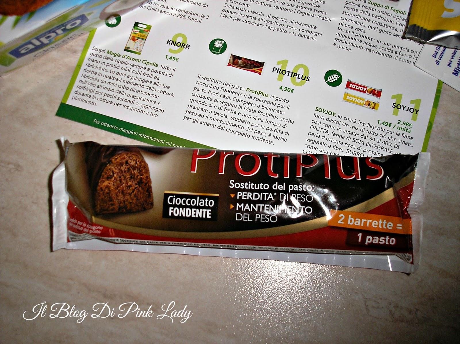 quali alimenti mangiare per ridurre il grasso della pancia