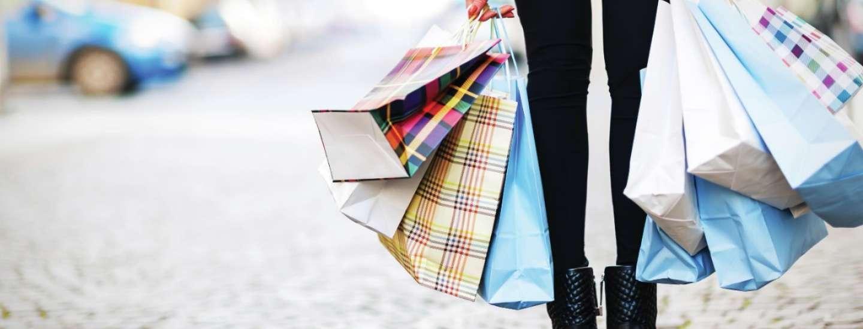 7 règles vraiment utiles pour magasiner mieux et moins