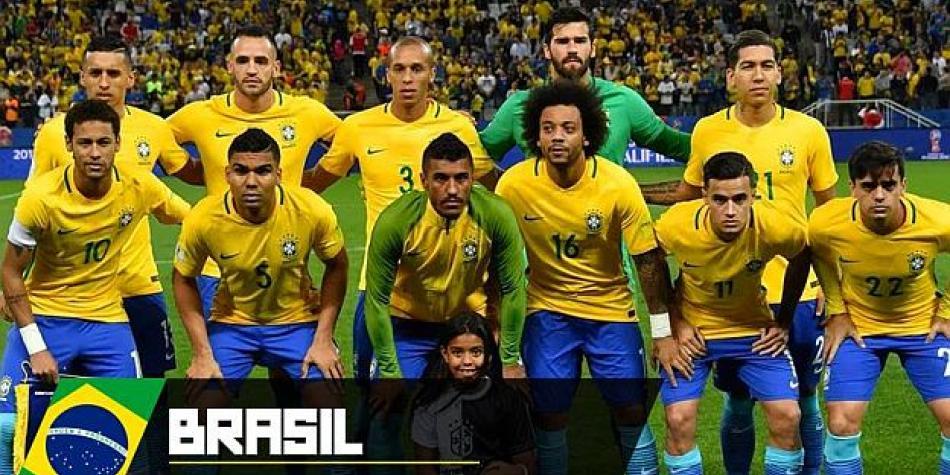 """También se le conoce como """"canarainha"""" (La canaria) por el amarillo  tradicional de su camiseta 75f14c7f2bfd6"""