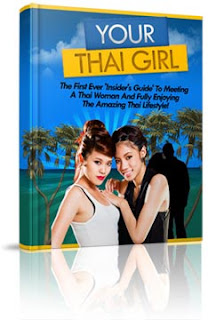 The Complete Guide To Meeting Thailand Girls