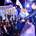 """Insfrán ratifico seguir denunciando las  """"barbaridades"""" del gobierno nacional"""