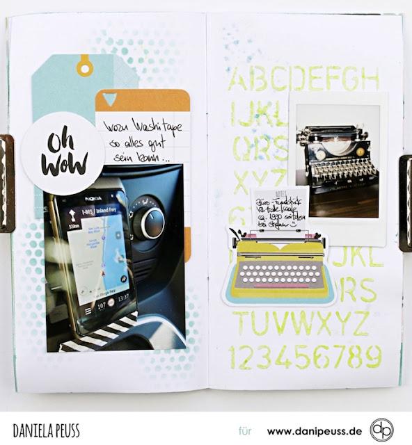 http://danipeuss.blogspot.com/2017/03/viele-bunte-distress-techniken-im-danidori-memory-notebook.html