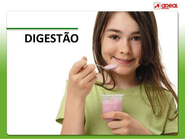 DIGESTÃO.