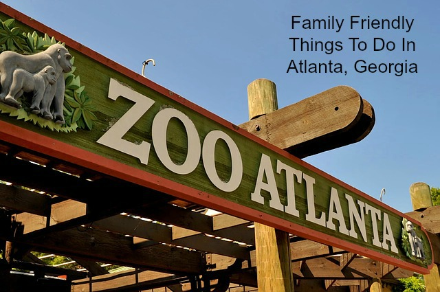 https://www.abundant-family-living.com/2013/07/family-friendly-things-to-do-in-atlanta.html