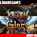 Knights of Glory Preview