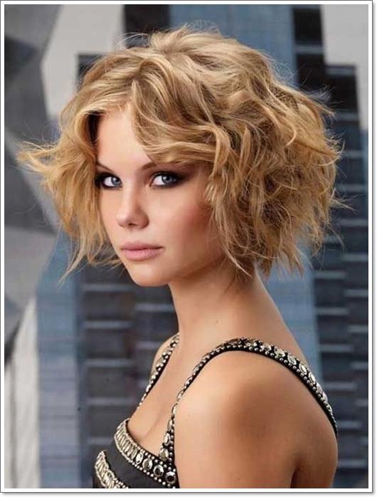 Welche Frisur steht zu welcher Gesichtsform