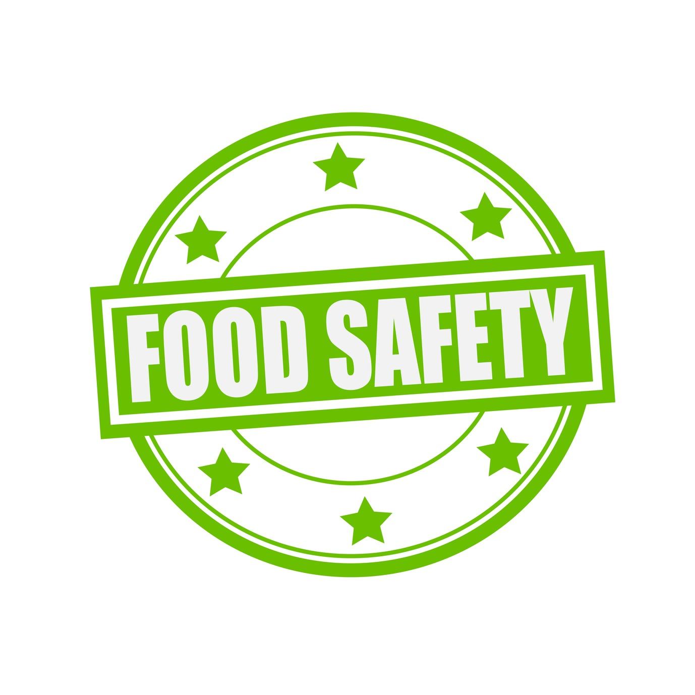 Superior Food Safety: May 2016