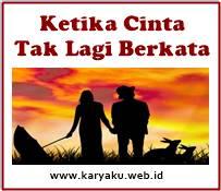 https://www.katadancerita.web.id/