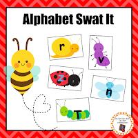 https://www.teacherspayteachers.com/Product/Alphabet-Swat-It-2267732