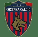 Cosenza Calcio 1914 www.nhandinhbongdaso.net