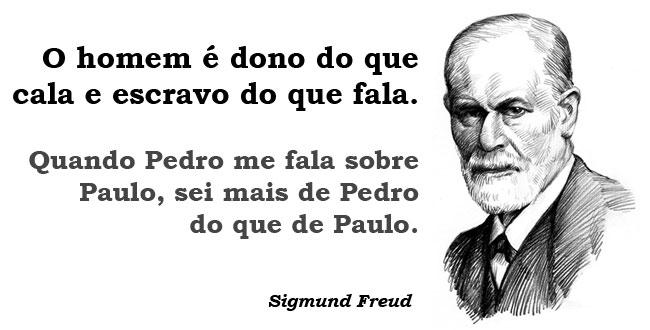 Frases De Freud Psicologia: Terapia Holistica, Psicanalise,: Sigmund Freud*O Pai Da