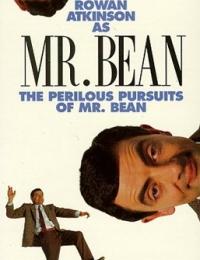 Mr. Bean | Bmovies