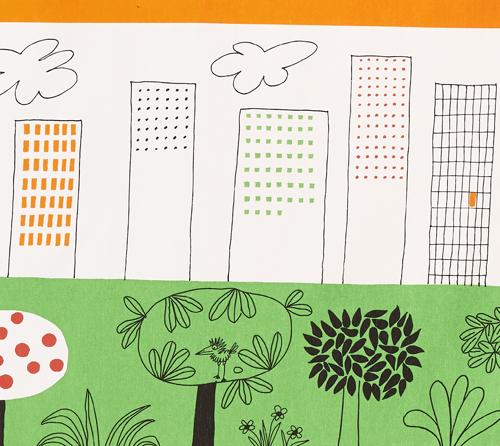 Print Amp Pattern Ikea New Catalogue