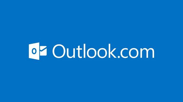 Hotmail Gmail Mail Adresi Nasıl Açılır?