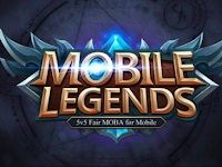 Bagi-Bagi Akun Mobile Legend By GNB09