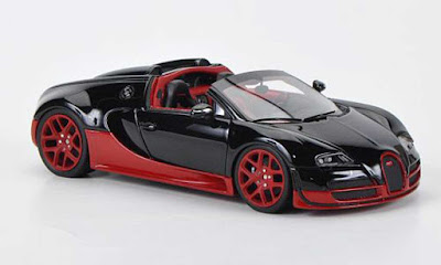 Top 35 Bugatti Veyron 16.4 Super Sport HD Pictures