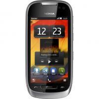 Nokia 701-Price