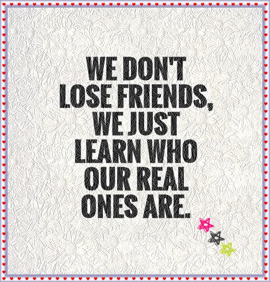 Quotes About Fake Friends For Facebook Status Words Of Wisdom