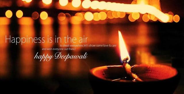 Diwali-sms-in-english