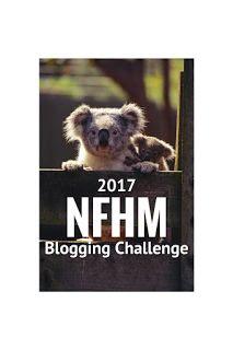 https://familytreefrog.blogspot.com.au/2017/07/nfhm-blogging-challenge-week-1-poor.html
