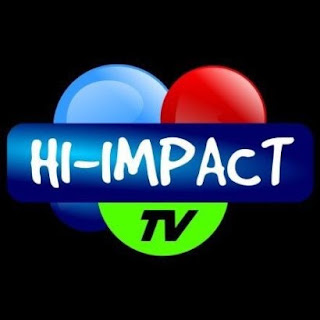 Hi impact launches Nigeria's first HD channel on May 29th 2018