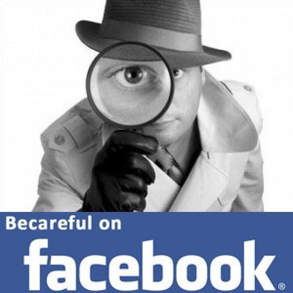 """""""فيسبوك"""" تتجه لتقييد خدمة البث الحي بعد مجزرة نيوزيلندا"""