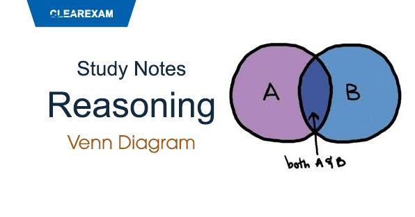 venn diagram vocabulary builder reasoning    venn       diagram    theory  reasoning    venn       diagram    theory