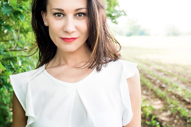Intervista-scrittrice-Irene-Cao