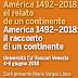 Daniel Rojas Pachas en el V CONGRESSO DELL'ASSOCIAZIONE ITALIANA STUDI IBEROAMERICANI (AISI) America (1492-2018): il racconto di un continente Università Ca' Foscari Venezia 4-6 giugno 2018