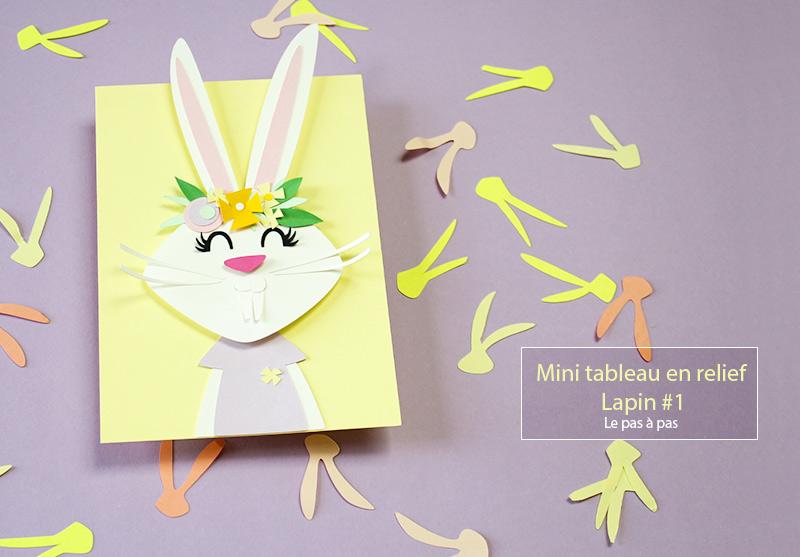 http://camillepplin.blogspot.fr/2017/03/vous-avez-un-kit-lapin-alors-cest-parti.html