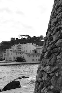 La Ponche Saint-Tropez
