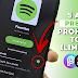 5 Aplicaciones Premium Con Todo Ilimitado #4