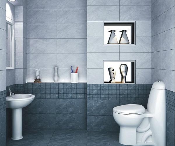 Terra antiqva azulejos zaragoza azulejos zaragoza gres y ceramica cocinas ba os - Fregaderos ceramica rusticos ...