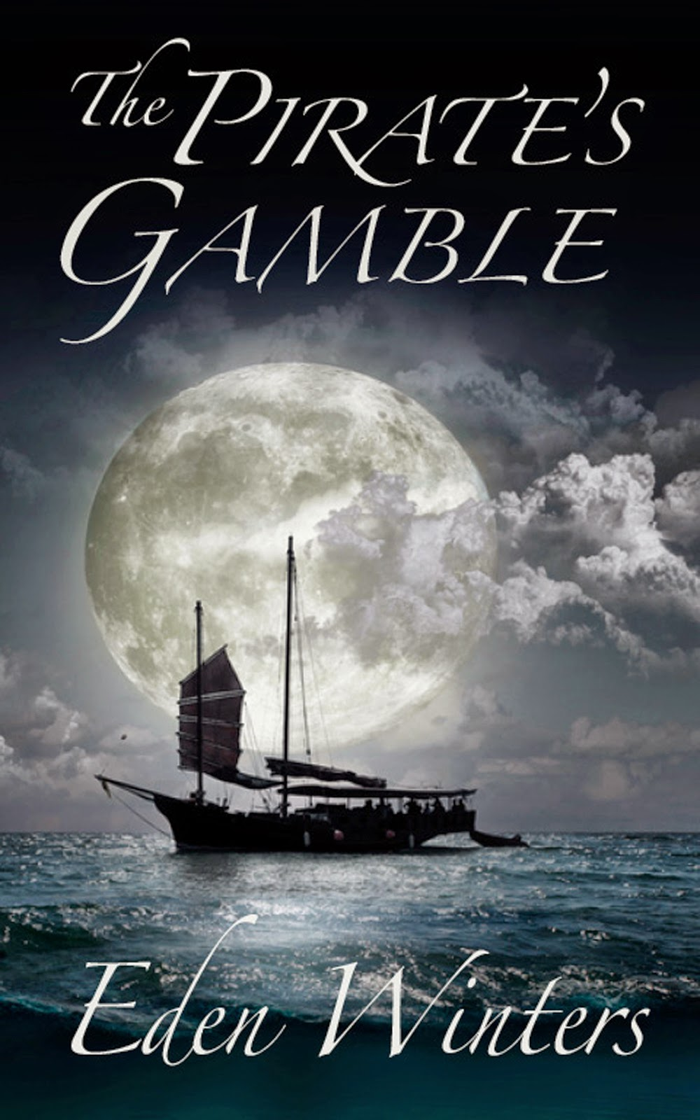 https://www.allromanceebooks.com/product-thepirate039sgamble-1754374-145.html#.VPOEYKYEyTg.facebook
