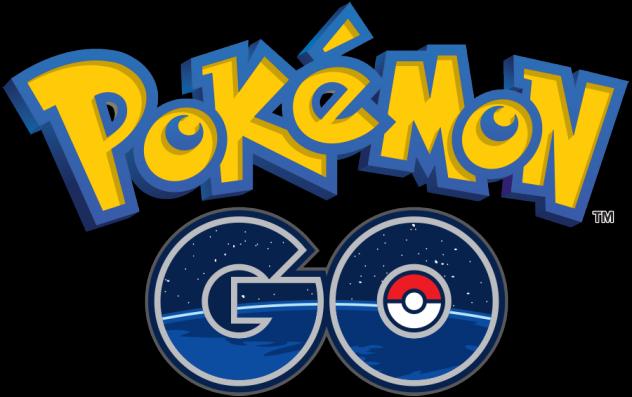 Irã proíbe Pokémon Go por 'questões de segurança' - MichellHilton.com