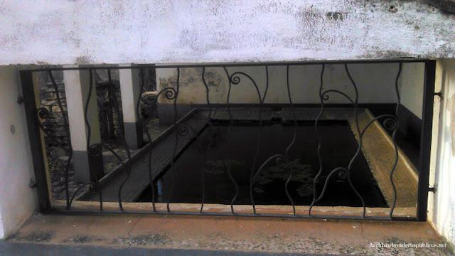 lavadero-villarejo-de-medina