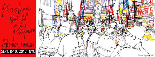 http://www.urbansketchers.org/2016/12/puzzling-out-picture-new-york-city-may_27.html
