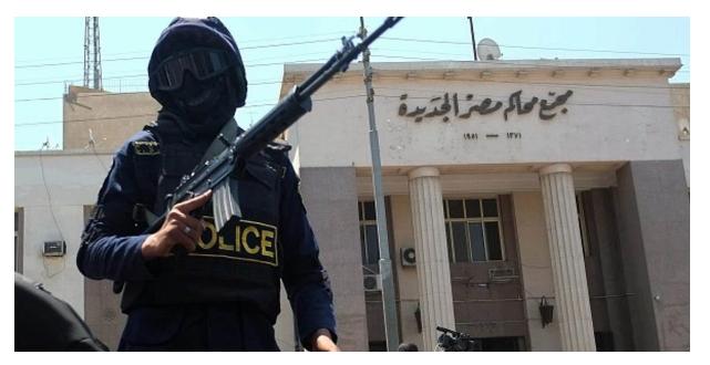 مصرية قتلات راجلها حقاش مدمن