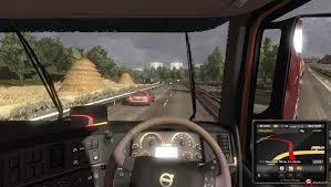Euro-Truck-Simulator-2-pc-game-download-free-full-version
