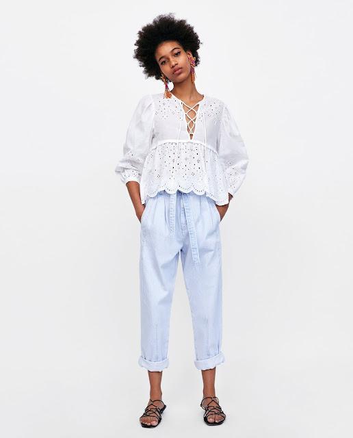 https://www.zara.com/be/nl/paperbag-jeans-p06164121.html?v1=6276543&v2=805003